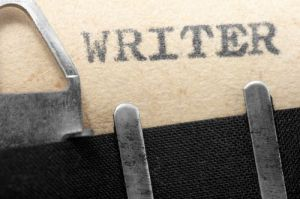 Books, Spouses, Family And Friends: A Writers Dilemma by Michael J. Melville for Journeys and Life